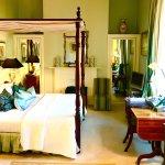 Photo de Marlfield House Hotel