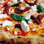 Photo of Trattoria Pizzeria Paolina