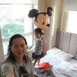 Foto di Silka Far East Hotel