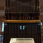 Foto de Springfield Armory National Historic Site