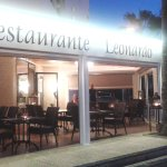 Photo of Brasserie Leonardo