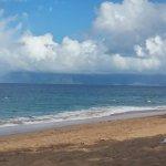 Photo of Kahekili Beach