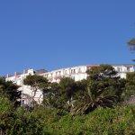 Saint Jean-Cap-Ferrat Hike Foto