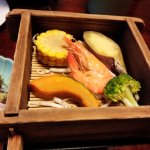 Photo de Hanabishi Hotel