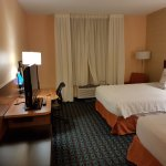 Photo de Fairfield Inn & Suites Frederick