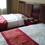 Photo of Labrang Civil Aviation Hotel