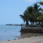 Foto de Grand Sea View Hotel
