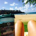 Foto de Marriott's Kaua'i Beach Club