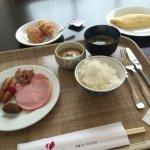 Sakuto Valentine Hotel Foto