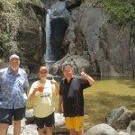 Foto di Rain Forest & Self Awareness Tour