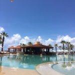 Photo de Pueblo Bonito Pacifica Resort & Spa