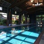 Photo de Lake Austin Spa Resort