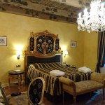 Foto de Alchymist Grand Hotel & Spa