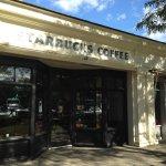 Starbucks Coffee, The Shops at Somerset Square - Glastonbury, CT