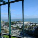 Foto de Hyatt Regency San Francisco Airport - Burlingame