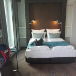 Photo of Motel One Berlin-Bellevue