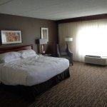 DoubleTree by Hilton Las Vegas Airport Foto