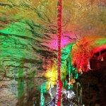 Yellow Dragon Cave #2