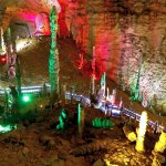 Yellow Dragon Cave #3