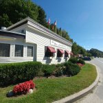Photo of Miss Lyndonville Diner