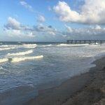Foto de St. Augustine Beach