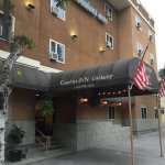 Foto di Comfort Inn Gaslamp / Convention Center