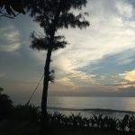 Vivanta by Taj - Fisherman's Cove Foto