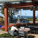 Foto de Qualicum Beach Inn