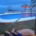 Photo of Blue Sky Hotel