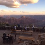 Photo de Grand Canyon Lodge - North Rim