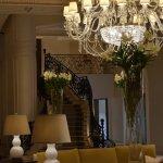 Foto de Four Seasons Hotel Baku