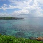 Foto de Miyakojima Marine Park