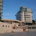 Zdjęcie Hotel Yalmakan