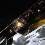 Foto de Dimrit Cafe & Restaurant