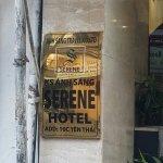 Photo de Hanoi Serene Hotel