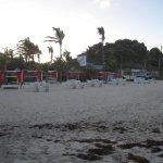 Esmeralda Resort Photo
