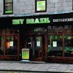 Foto de Hey Brazil - Aberdeen