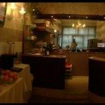 Photo de Hotel Marte Milano