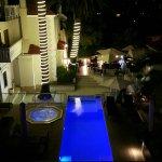 Glen Boutique Hotel & Spa Foto