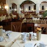 Hotel-Gasthof zur Mühle Foto