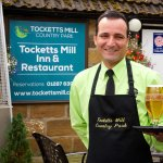 Tocketts Mill Country Park & Restaurant의 사진