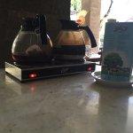 Photo de Puri Mesari Hotel & Suites