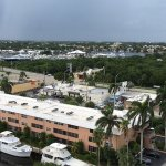 Photo de Fort Lauderdale Beach Resort