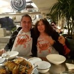 Foto di Anchor Oyster Bar & Seafood Market