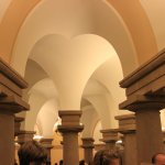 U.S. Capitol Visitor Cente