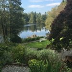 Foto di Gilpin Hotel & Lake House