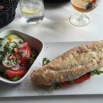 Photo of Tomatous