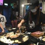 三角三韓國道地烤肉 (西門店)照片