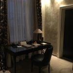 Foto di Bayerischer Hof Hotel
