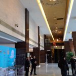 Photo of Doubletree by Hilton Shenyang